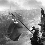 berlin-soviet-flag
